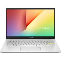 Deals on Asus VivoBook S13 13.3-in Laptop w/Core i5, 512GB SSD