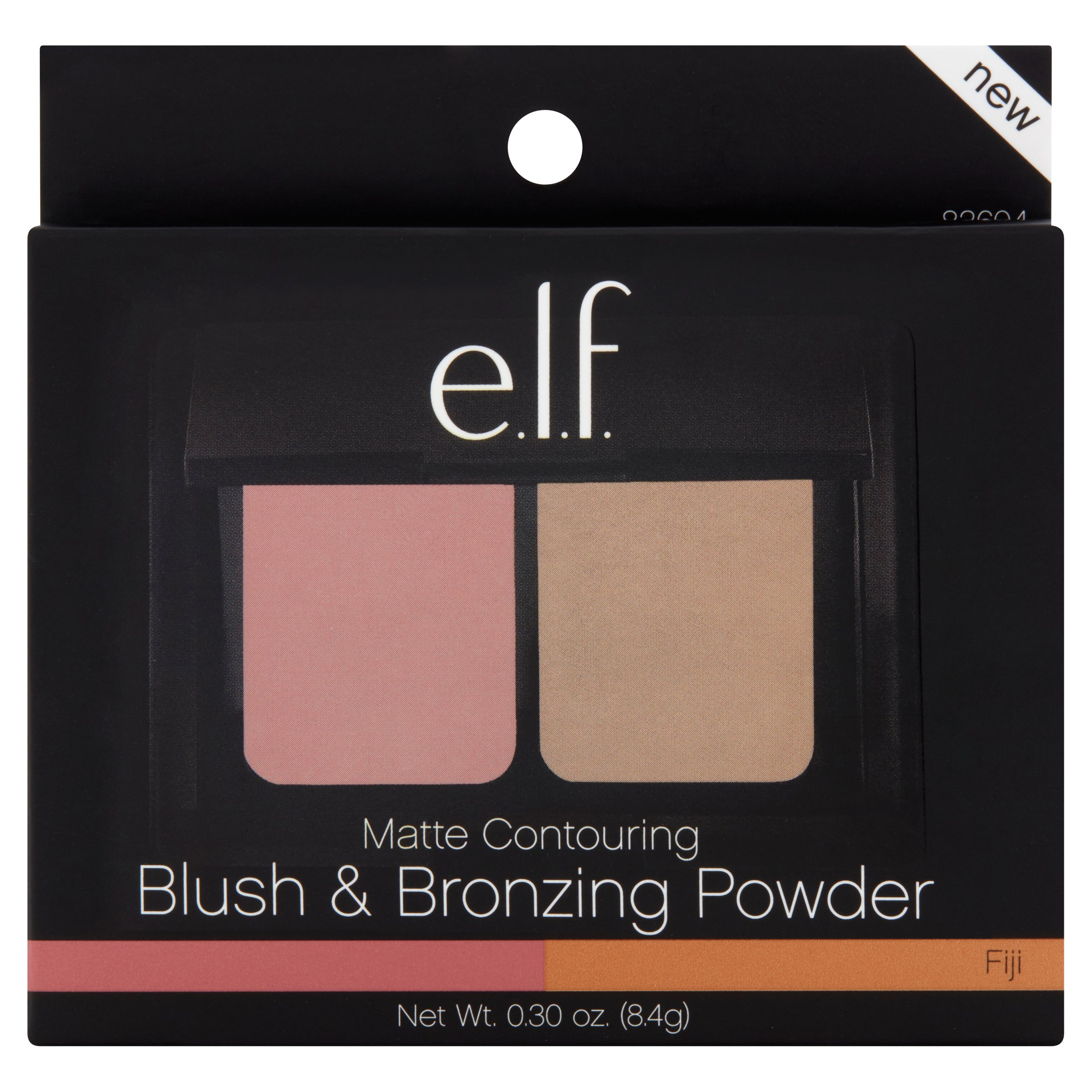contour makeup kit walmart. blush/brnzing powder contour makeup kit walmart