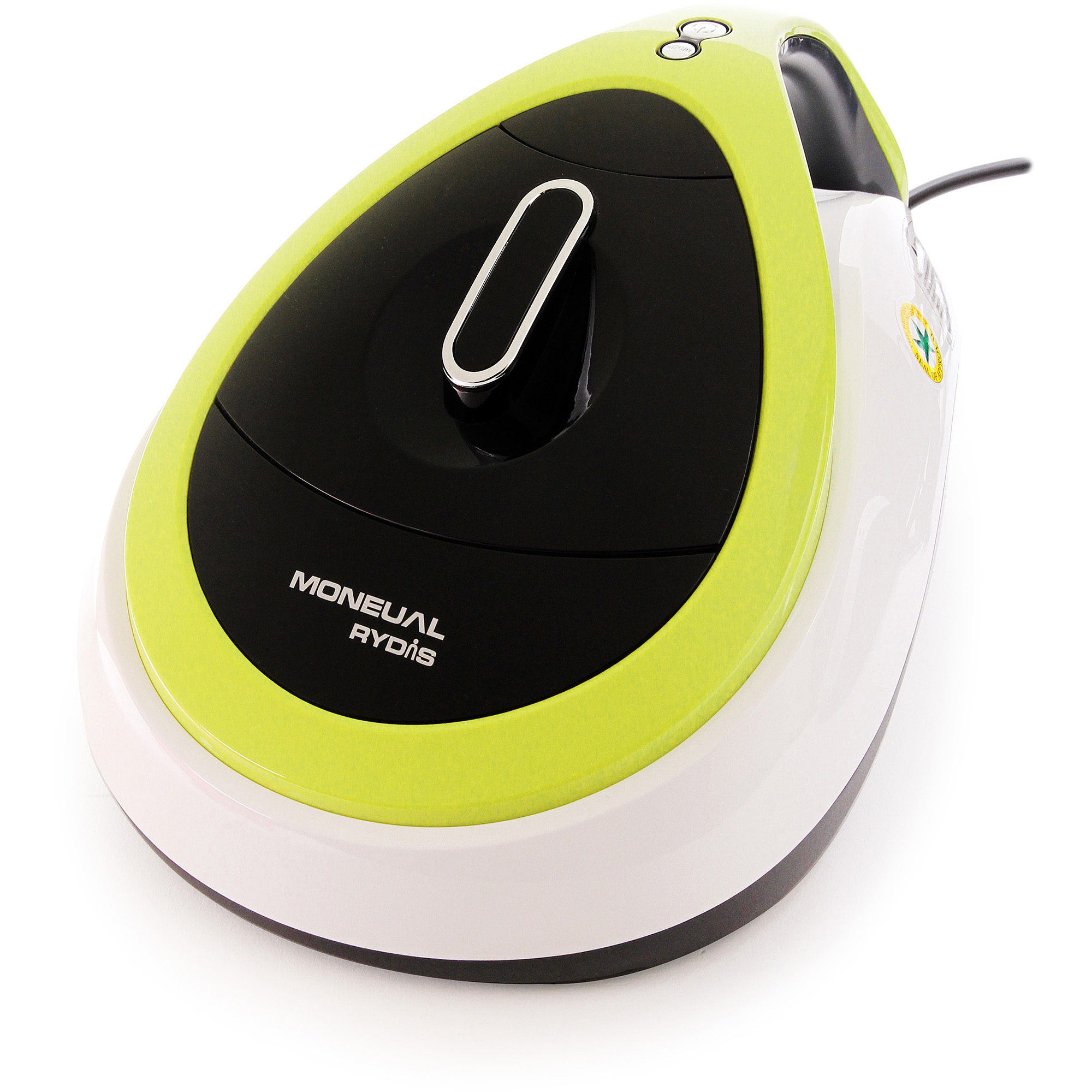 Moneual Rydis UV-C Vacuum Cleaner, U60