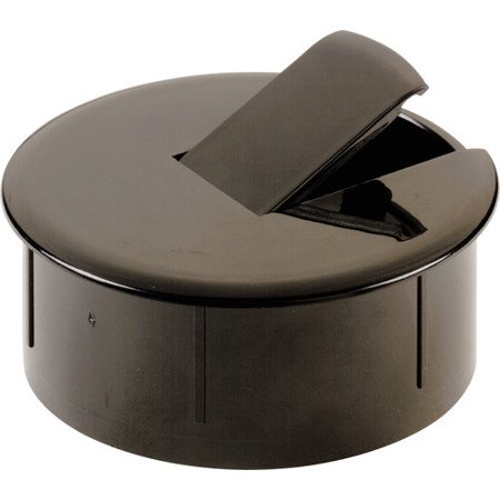 Shepherd desk grommet for 3 furniture grommet