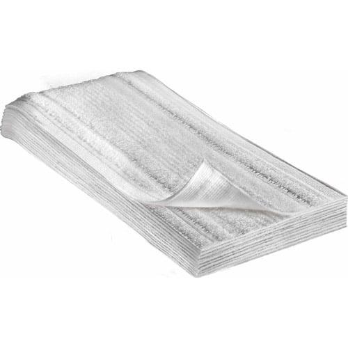 Shark SaniFiber Disposable Pad Refills, 12pk