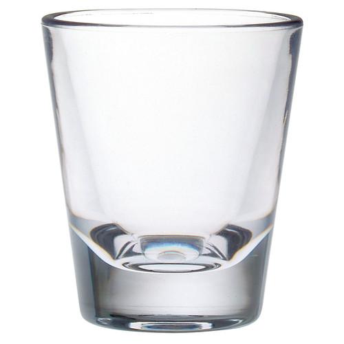Chenco Inc. 1.5 Oz. Shot Glass (Set of 8) by Chenco Inc.