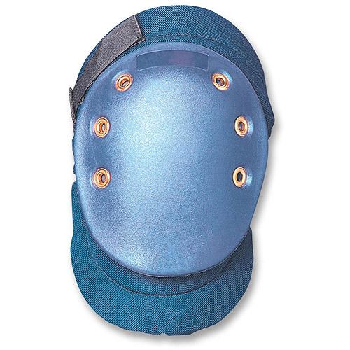 Occunomix One Size Rubber Cap Kneepads