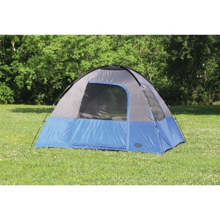 Texsport Retreat 5 Person Suv Tent