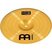 Meinl HCS China Cymbal 12 in.