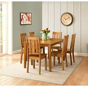 Better Homes And Gardens Bankston Dining Chair Set Of 2