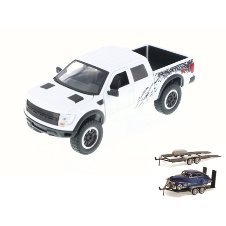 remote control car walmart with 661764905 on A 21565039 further 10226394 in addition Cars Lightning Mcqueen Toys moreover 6000197216389 also Macchina Dei Cuccioli Dly33.