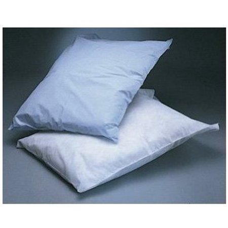 Disposable Wholesale Pillow Covers Pack Of 40 White Walmart Simple Disposable Pillow Covers