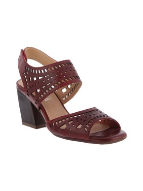 b7e80add43cdb Product Image Women s L Artiste by Spring Step Zemora Ankle Strap Sandal
