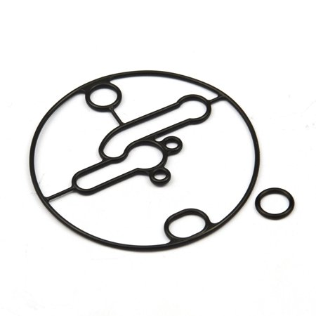 (Briggs and Stratton Float Bowl Gasket)