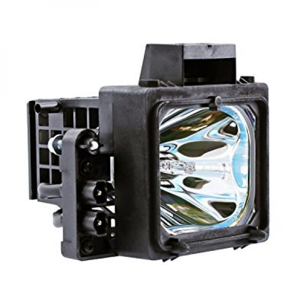 Sony Replacement Lamp with Housing and Original Bulb for ...