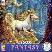 Ceaco - Fantasy - Unicorn - 750 Piece Puzzle