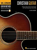 Christian Guitar by Hal Leonard Corporation