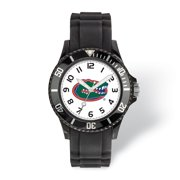 FB Jewels LogoArt University of Florida Scholastic Watch