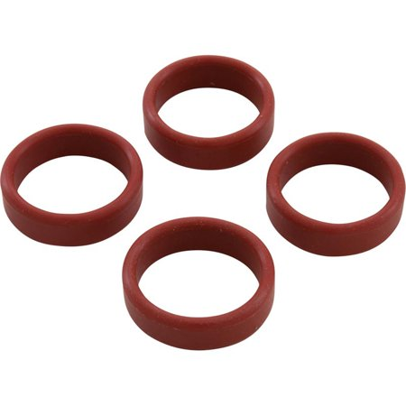 Gasket Kit, Watkins Double Barrel Heater
