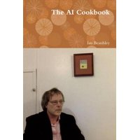 The AI Cookbook