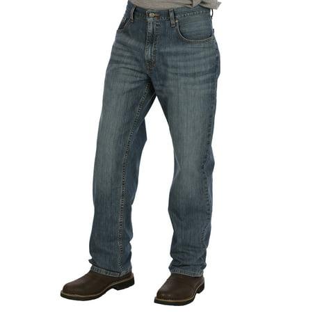 George Men's Loose Fit Jeans