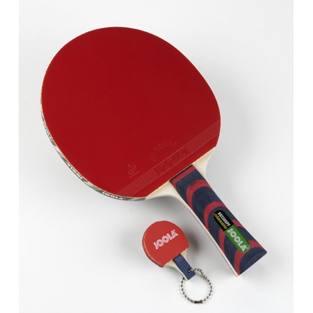 JOOLA Rosskopf Classic Recreational Table Tennis Racket