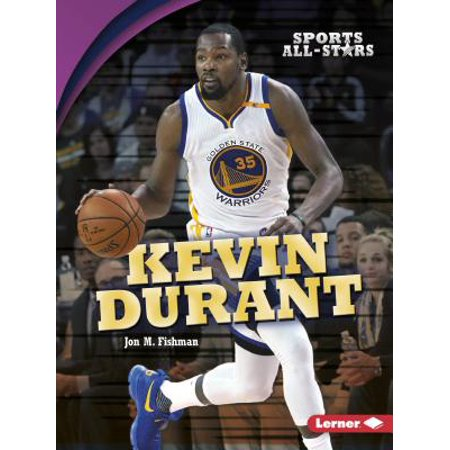 Kevin Durant (Kevin Durant Party Supplies)
