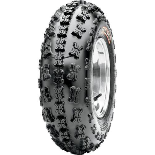 CST Pulse Sport ATV Front Tire 22X7-10