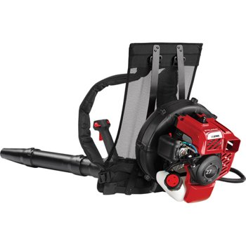 Murray 150 MPH Gas Backpack Blower