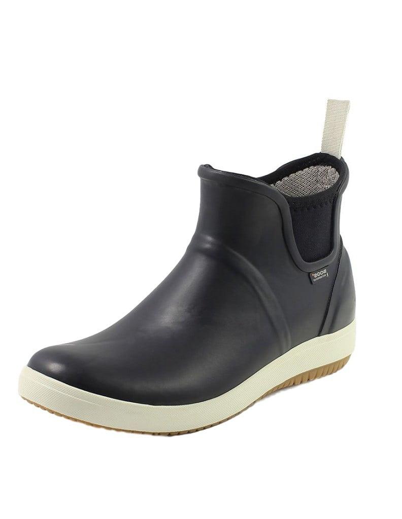 Bogs Boots Outdoor Footwear Womens Quinn Boots Bogs Slip On Waterproof 72067 f14a53
