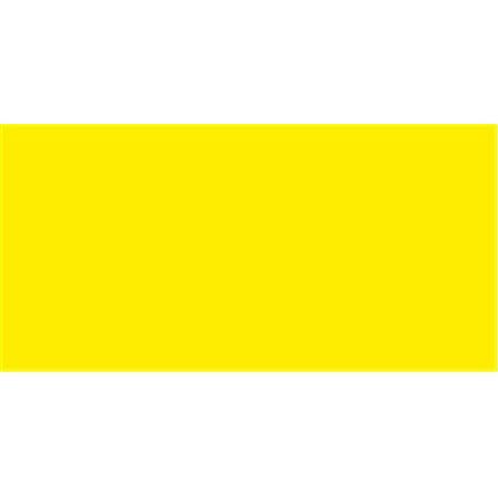 Liquitex Basics Acrylic Paint 4 Ounces-Cadmium Yellow Light Hue - image 1 of 1