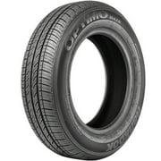 Hankook Optimo (H426) 245/40R19 94 V Tire