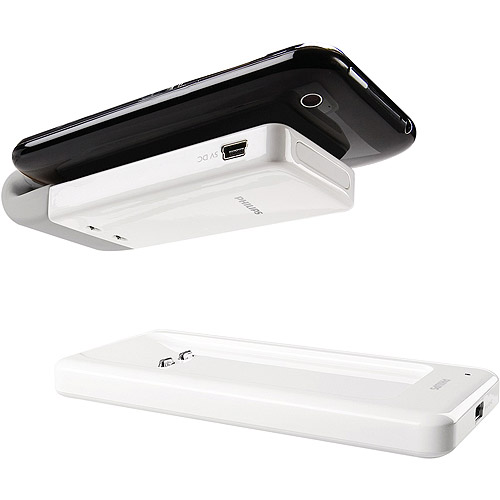 Philips iPhone Battery Kit