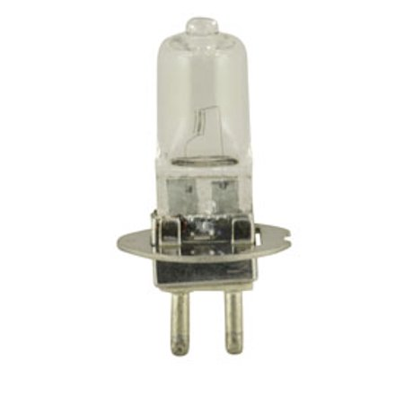 Replacement for CARL ZEISS 10SL SLIT LAMP replacement light bulb