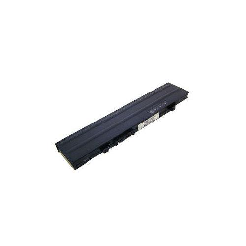 NM Long Life 6-Cell 4400mAh Battery for Dell Laptops