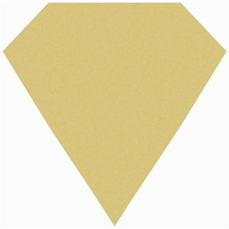 12' Diamond Cut Ball (12