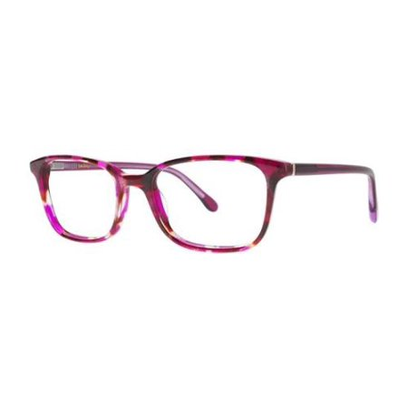 Clearance Lilly Pulitzer (LILLY PULITZER Eyeglasses WITHERBEE Fuschia Tort)