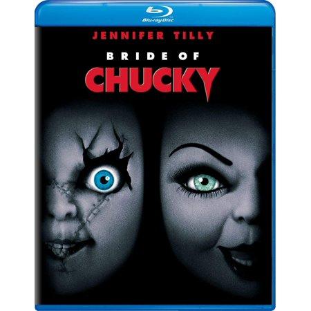 Bride of Chucky Blu-ray - Tiffany Bride Of Chucky Costume