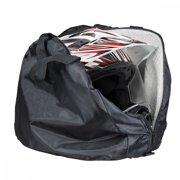 Raider Deluxe Motorcycle Helmet Bag