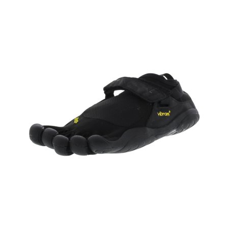 Vibram Five Fingers Men