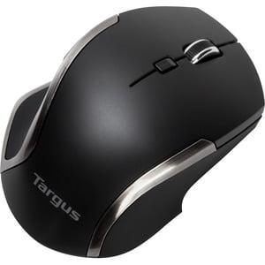 Targus W574 Wireless 6-Key BlueTrace Mouse AMW574BT