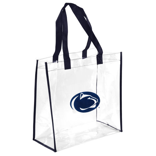 Penn State Clr Reuse Bag