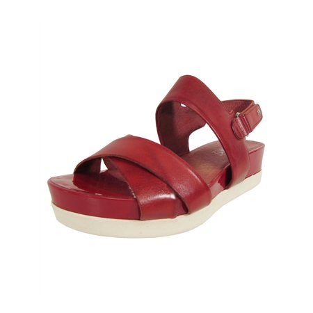 Pikolinos Womens Rosamar W3U-1678 Sandal Shoes Pikolinos Leather Pumps