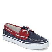 Men's Sperry, Bahama 2-Eye Boat Shoe
