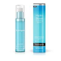 Neutrogena Hydro Boost Hydrating Hyaluronic Acid Serum, 1 fl. oz