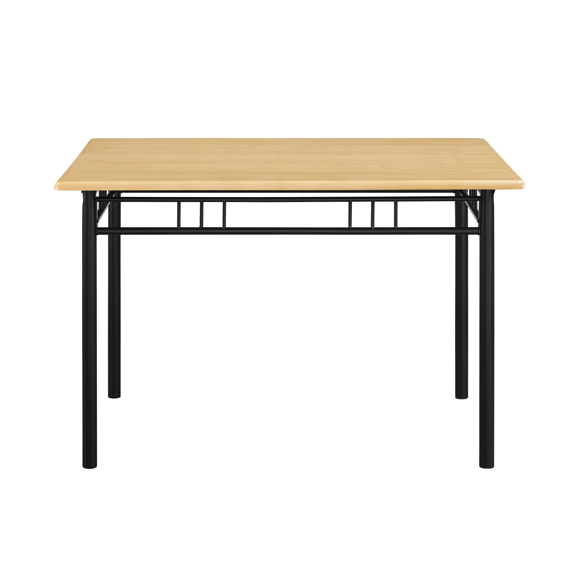console iron black hall base and for your steel skinny desk table clerks bernhardt marble modern wrought with sofa entrance outdoor glass hooker metal top amazing