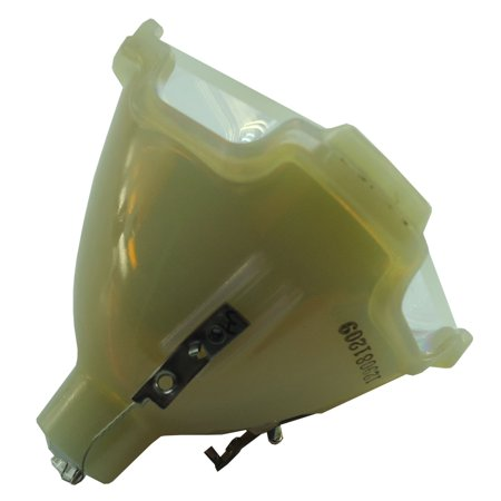 Original Philips Projector Lamp Replacement for Eiki LC-XG250 (Bulb Only) - image 2 de 5