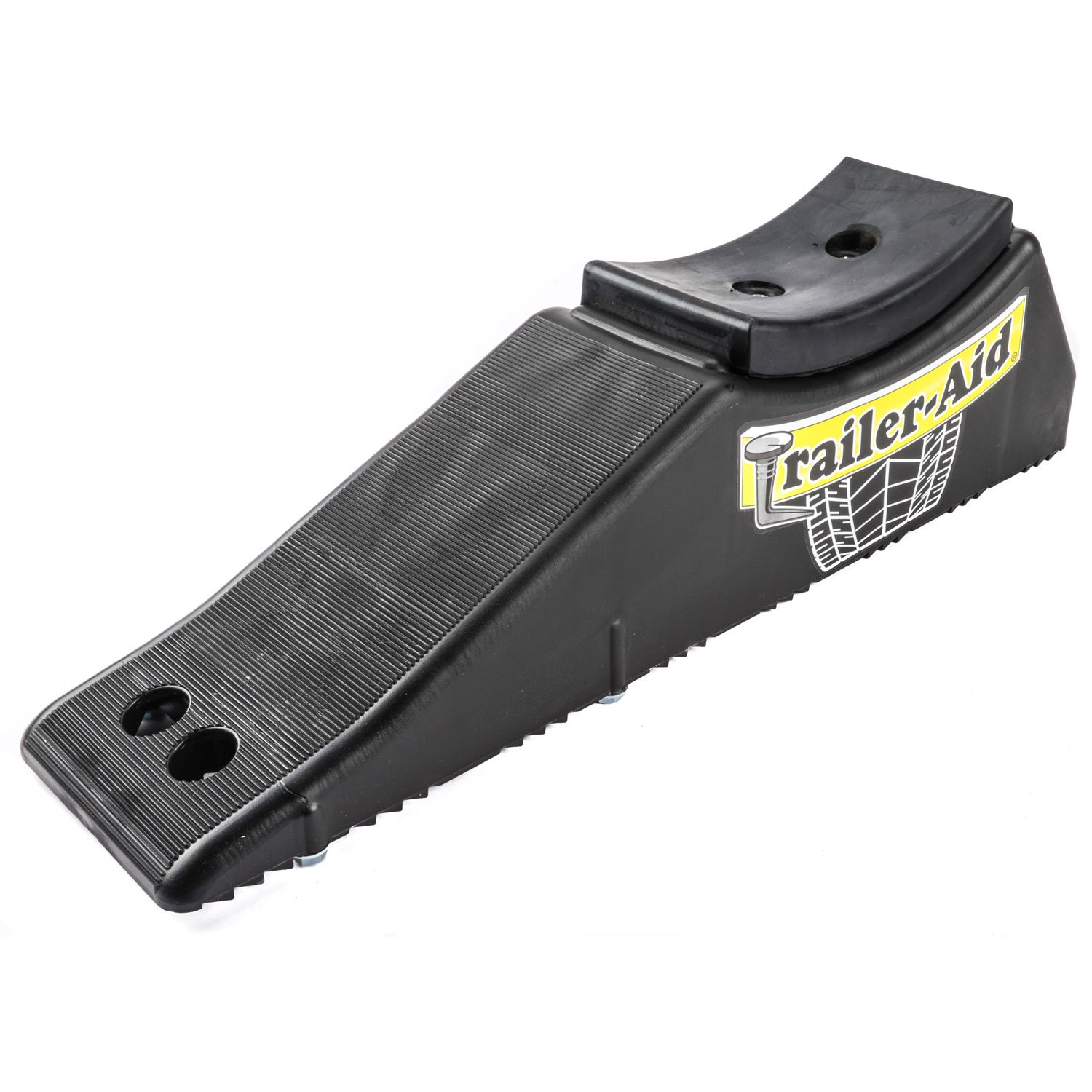 JEGS 80392 Trailer-Aid Ramp
