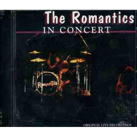 In Concer (30/Oct/1983 San Antonio) (CD)