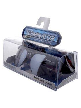 a7cb966635cc Terminator High Performance Fishing Glasses