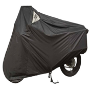 GUARDIAN WEATHERALL PLUS MOTORCYCLE COVER SP