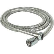Delta Faucet Company 555092 Delta Rep 59 In. Spiral Hose