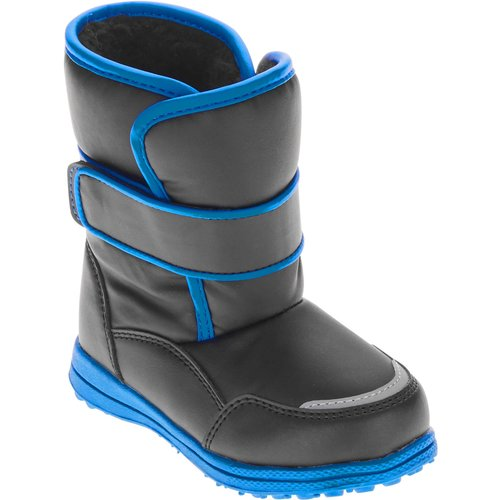 Toddler Boys' Essential Boot