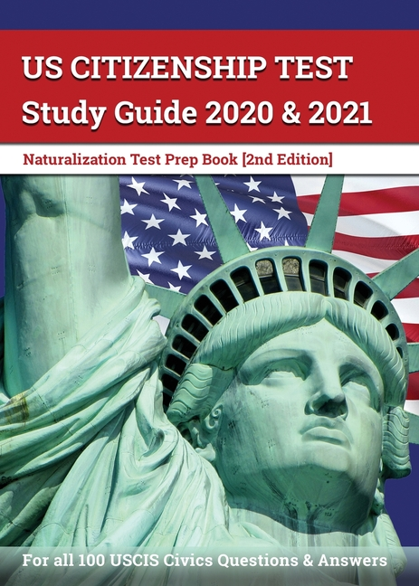 Does Uscis Take Holiday In Halloween 2020 US Citizenship Test Study Guide 2020 and 2021 : Naturalization